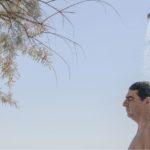 #TFF36 – Oiktos/Pity, di Babis Makridis