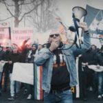 #TFF36 – Ragazzi di stadio, quarant'anni dopo, di Daniele Segre