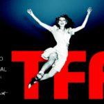 #TFF36 – Il programma completo del Torino Film Festival