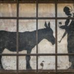 #TFF36 – The Man Who Stole Banksy, di Marco Proserpio