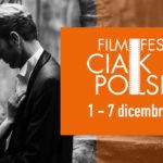 Ciakpolska Film Festival arriva alle sesta edizione, dal 1° al 7 dicembre