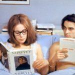 Visioni di Cinema Indipendente – Atto I – L'(in)atteso '68