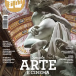 Cinema e arte su Film Tv