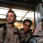 LAVORI IN CORSO. Ghostbusters 3, Il re Leone, Del Toro, McCounaghey, I Soprano