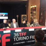 #TFF36 – Ricordando Bertolucci e parlando del futuro del cinema: incontro con Jia Zhang-ke e la giuria