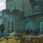 #TFF36 – Happy New Year, Colin Burstead, di Ben Wheatley