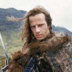 Highlander – L'ultimo immortale, di Russell Mulcahy