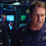 Hunter Killer – Caccia negli abissi, di Donovan Marsh