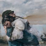 Il vizio della speranza, di Edoardo De Angelis