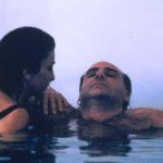 L'amore molesto, di Mario Martone