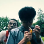 Zombie contro Zombie, di Shin'ichiro Ueda