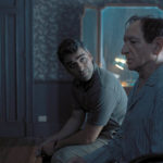Operation Finale, di Chris Weitz