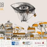 Roma Independent Film Festival – Il programma della XVII edizione
