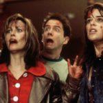 Scream 3, di Wes Craven