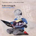 #SentieriSelvaggi21st: i nuovi appuntamenti