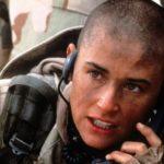 Soldato Jane, di Ridley Scott