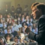 #TFF36 – The Front Runner, di Jason Reitman