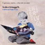 SentieriSelvaggi21st – Presentazione del n.0