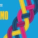 Tertio Millennio Film Fest 2018 – Il programma