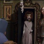 #TFF36 – La casa delle bambole – Ghostland, di Pascal Laugier