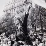 Visioni di Cinema Indipendente – Après mai – Il corpo molteplice del '68