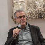 Visioni di Cinema Indipendente – SentieriSelvaggi incontra Giancarlo Muselli