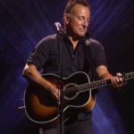 Natale con Bruce Springsteen: da Broadway a Netflix