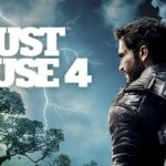 inizioPartita. Just Cause 4 (PC) – La recensione