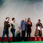 LACENO D'ORO 2018 – I vincitori