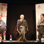 Porretta Cinema – Incontro con Daniele Luchetti