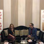 Porretta Cinema – Incontro con Isabella Ragonese