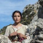 Capri-Revolution, di Mario Martone