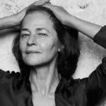 #Berlinale69 – Orso d'Oro onorario a Charlotte Rampling