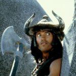 Conan il barbaro, di John Milius