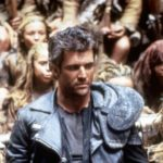 Mad Max – Oltre la sfera del tuono, di George Miller