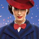 Il ritorno di Mary Poppins, di Rob Marshall