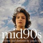 #Berlinale69 – Jonah Hill debutta alla regia
