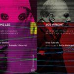 Bietti porta Spike Lee e Joe Wright in libreria