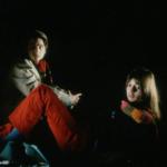 La gaia scienza, di Jean-Luc Godard