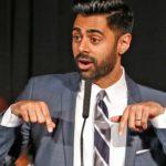 Patriota Indesiderato – Hasan Minhaj, la tribuna politica di Netflix
