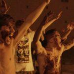 #Berlinale69 – Claudio Giovannesi in Concorso