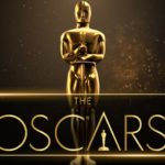 #Oscars2019 – Annunciate le nomination
