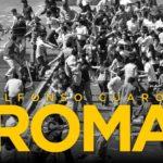 #Oscars2019: esce un cofanetto di canzoni ispirate da Roma di Cuarón