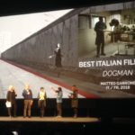 #TSFF30 – I film vincitori del Trieste Film Festival