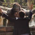 Attenti al Gorilla, di Luca Miniero