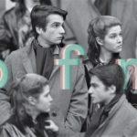 BFM37 – Mariusz Wilczyński al Bergamo Film Meeting