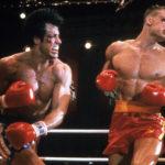 Dolph Lundgren: i 5 migliori match