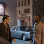 Green Book, di Peter Farrelly