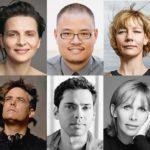 #Berlinale69 – La giuria