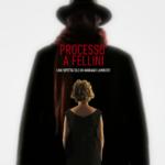 Processo a Fellini: un progetto teatrale su Giulietta Masina